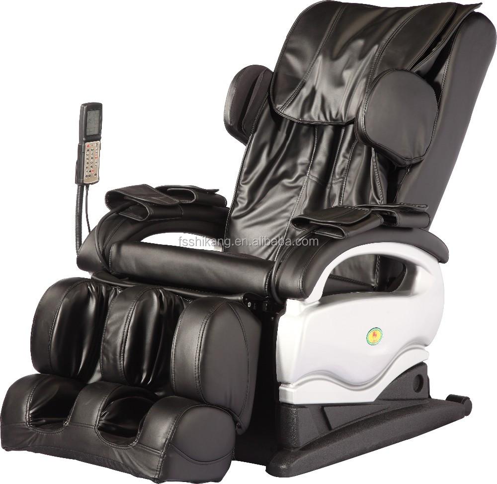 barber massage chair barber massage chair suppliers and at alibabacom