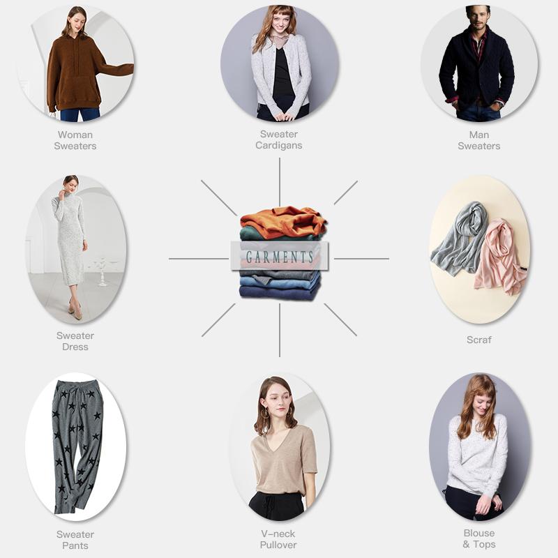 女性秋/冬のセータータートルネックニット厚さセーター 100% カシミヤ 2019 ファッションケーブルプルオーバーセーター
