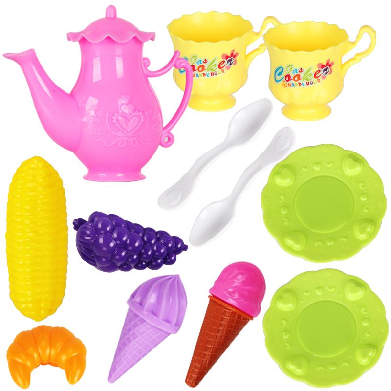 Online Get Cheap Kids Ice Cream Machine Aliexpress Com
