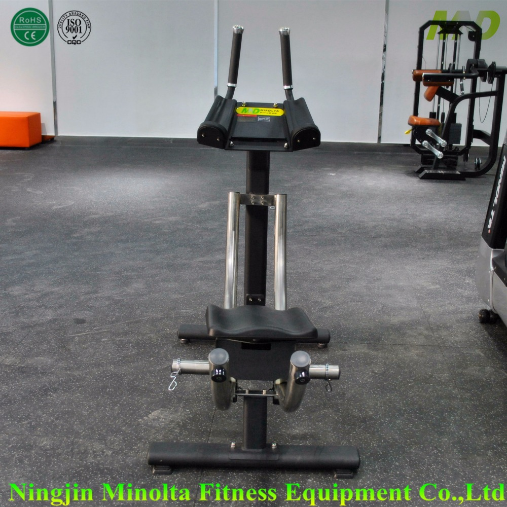 Dezhou Functional Training Factory directly sell TXD180 Coster