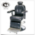Wholesale factory supplies fashionable salon equipment height adjustable barber chair