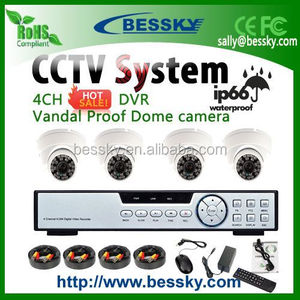 2.4ghz camera with ir/led for gutter,toyota reversing camera kits,baby kit wireless camera