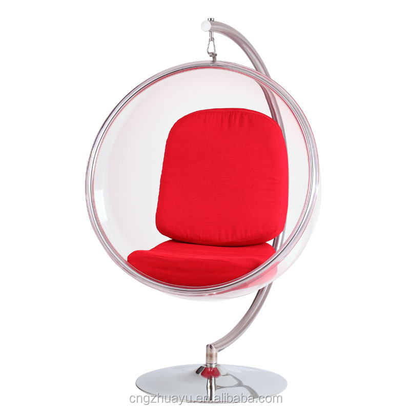 indoor hanging chair acrylic hanging bubble chair indoor hanging chair acrylic hanging bubble chair suppliers and at alibabacom
