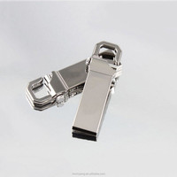 High Speed Convenient 16GB Mini Metal USB 2.0 Memory Stick Flash Drive