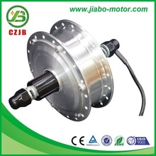 JB-104C 100% new brand 48V 500W DC brushless electric bicycle motor engine for DIY e bike