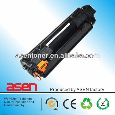 High margin products ce278 printer cartridge or ce278 toner cartridge companies looking for agents