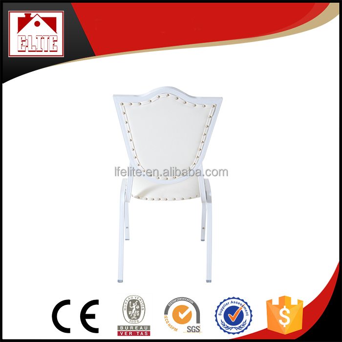 Types Of Wedding Chairs Types Of Wedding Chairs Suppliers and Manufacturers at Alibaba.com  sc 1 th 225 & Types Of Wedding Chairs Types Of Wedding Chairs Suppliers and ...