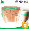 China Supplier Best Quality cheap disposable coffee cups