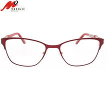 Vogue eyeglass frames,oliver peoples glasses,eye glasses men