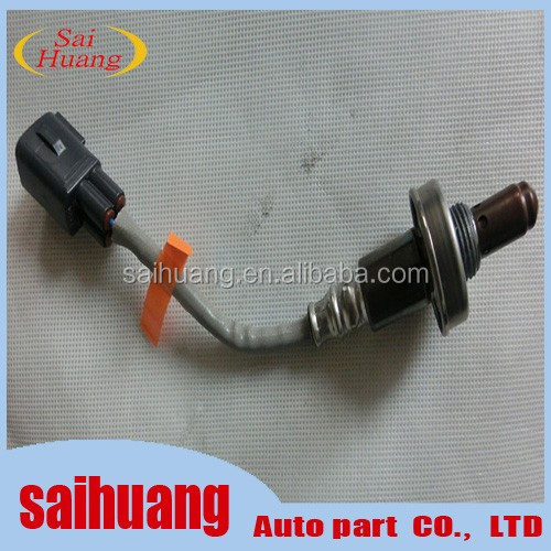 Original Lambda Oxygen Sensor 89467-60060 For FJ Cruiser 09-14 4.0L