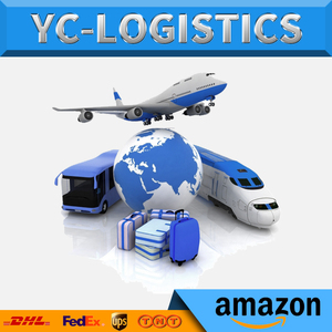 Freight Forwarding Companies In China, Freight Forwarding Companies