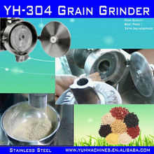 Grain Flour Mill/Grinding Mill/Low Price Maize Flour Mill