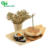 Professional colored bamboo shish kebab noshi gushi skewers online