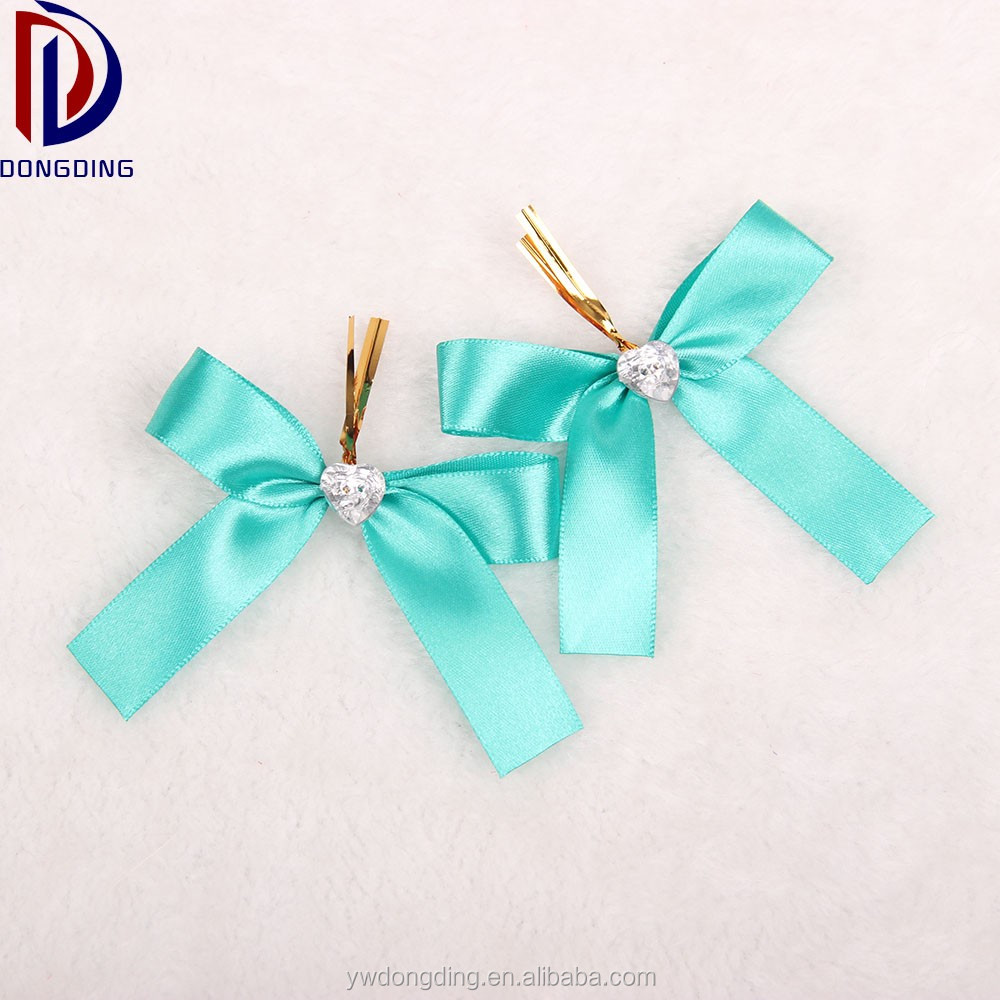 Wire Ribbon Bows, Wire Ribbon Bows Suppliers and Manufacturers at ...