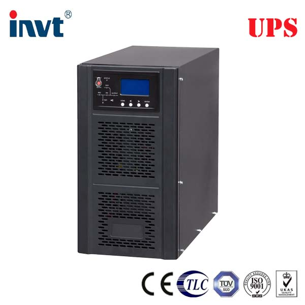 2014 China price of ups systems