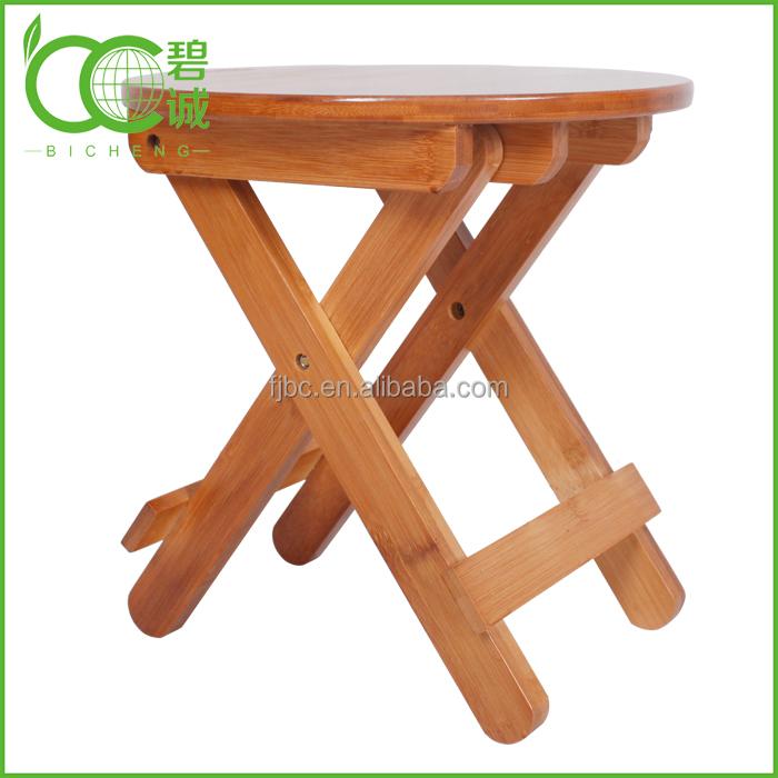 Bamboo Folding Chairs Wholesale, Bamboo Folding Chairs Wholesale Suppliers  And Manufacturers At Alibaba.com