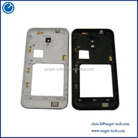 Free Sample For Samsung D710 Epic 4G Touch Back Housing Replacement With Amazing Price