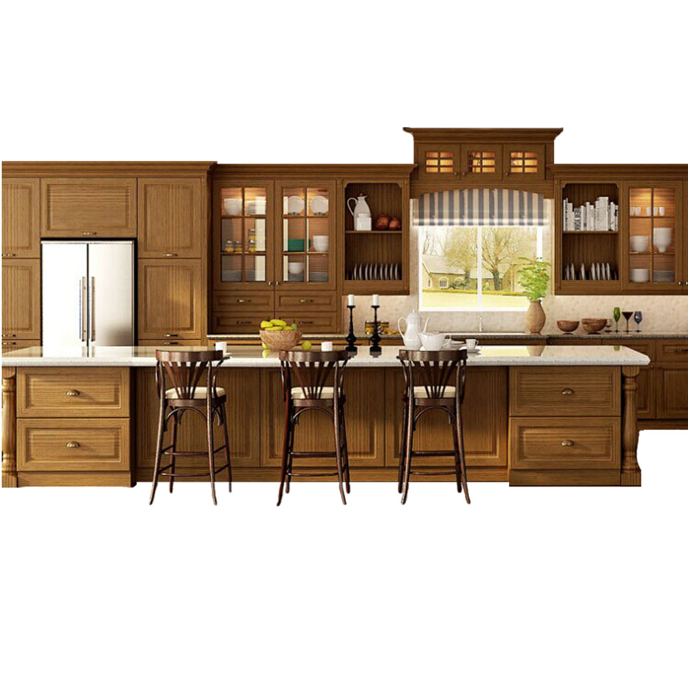 Affordable Aluminium Kitchen Cabinet Malaysia Buy Aluminium