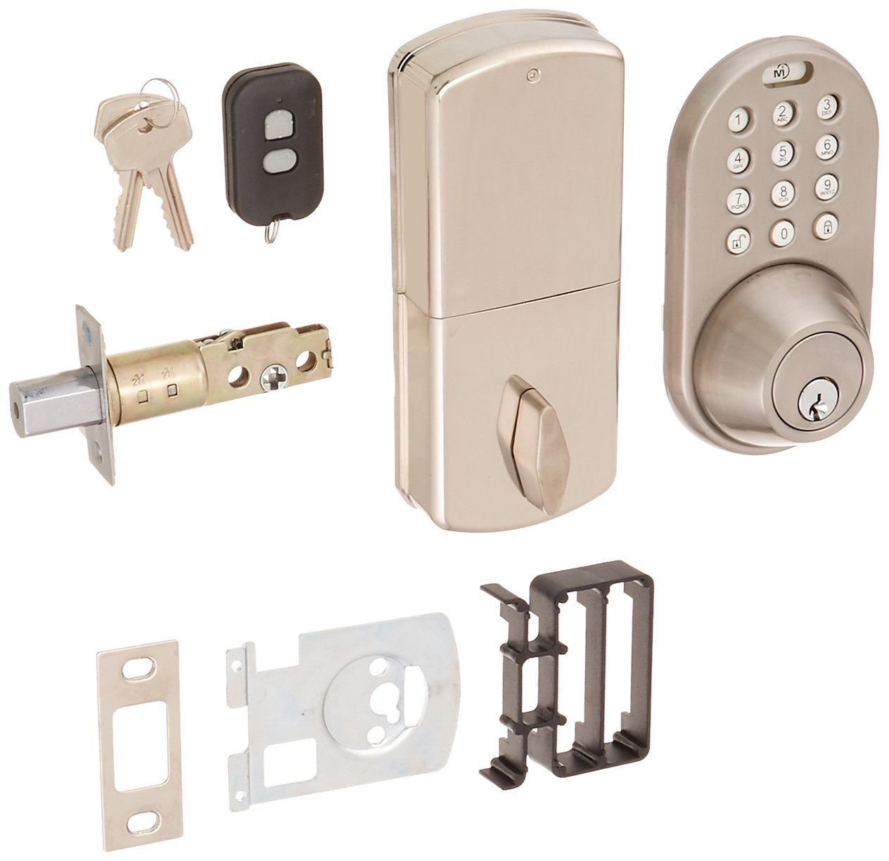 Cheap Keyless Door Entry Find Keyless Door Entry Deals On Line At