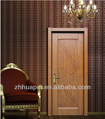 Classical Teak Wood Main Door Designs