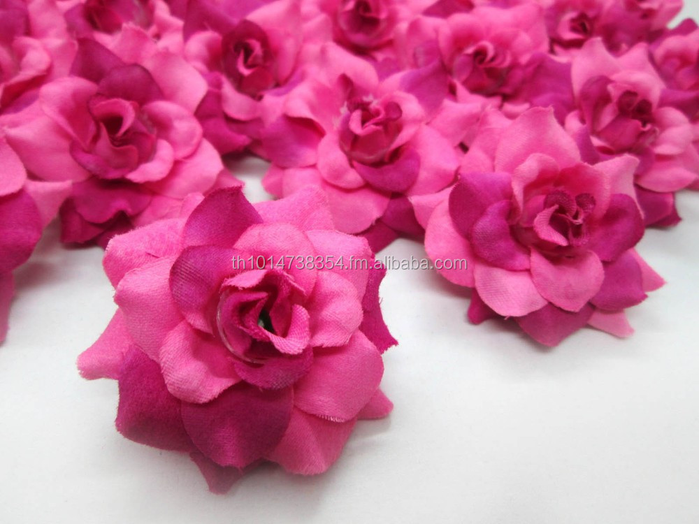 Thailand silk flowers thailand silk flowers manufacturers and thailand silk flowers thailand silk flowers manufacturers and suppliers on alibaba mightylinksfo