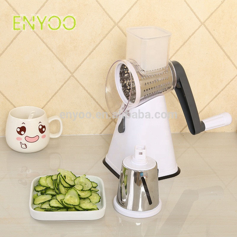 Home Appliances Analytical Stainless Steel Vegetable Wavy Cutter Potato Cucumber Carrot Wave Cutting Fruit Slicer Kitchen French Fries Cooking Tool Superior Materials Personal Care Appliance Parts