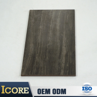 Top Selling Products In Alibaba Coffee Cheap Porcelain Tile Wood