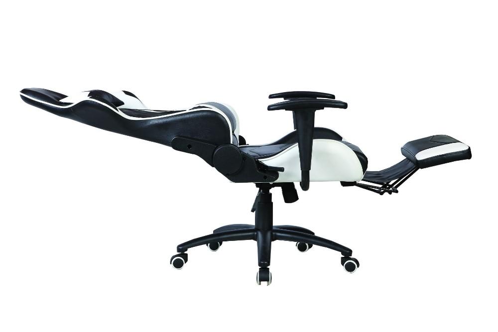 Sedie Ufficio Racing : Comodo ed economico sedia di gioco racing car chair con