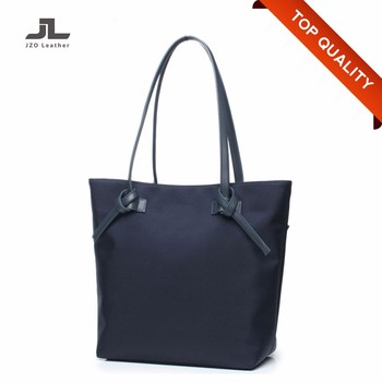 Most Por Good Quality Famous Brand Woman Carbon Fiber Shenzhen Tote Handbags