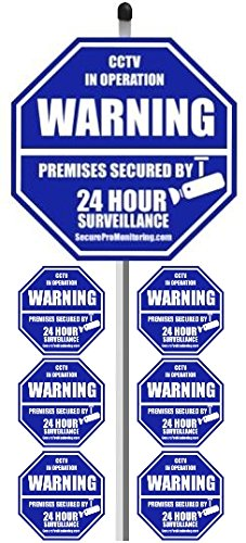 Cheap Alarm Box Stickers Find Alarm Box Stickers Deals On