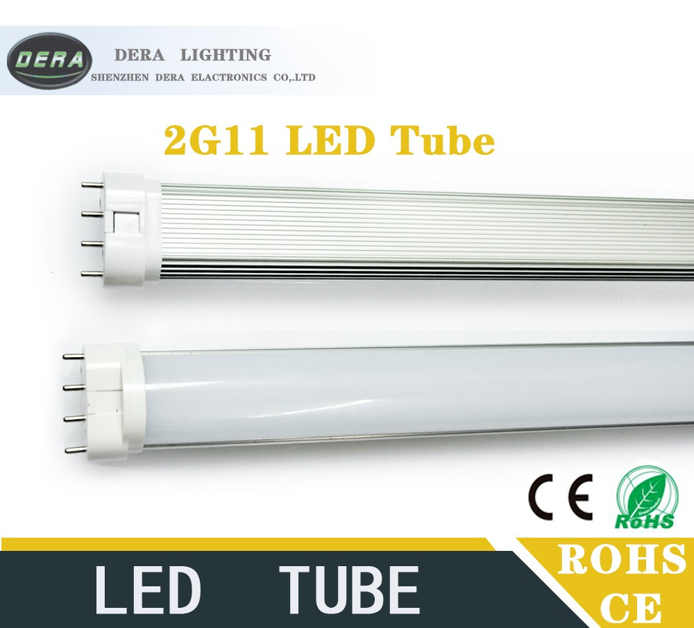 China Pll Light Manufacturers And Suppliers On Led Fluorescent 4 Pin Wiring Diagram