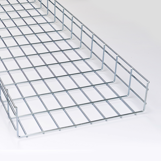 Wire Mesh Cable Tray Cover, Wire Mesh Cable Tray Cover Suppliers and ...