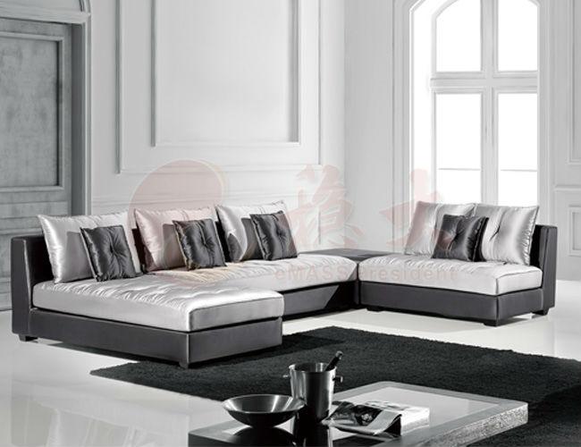 Living Sofa Sets Destroybmx Com