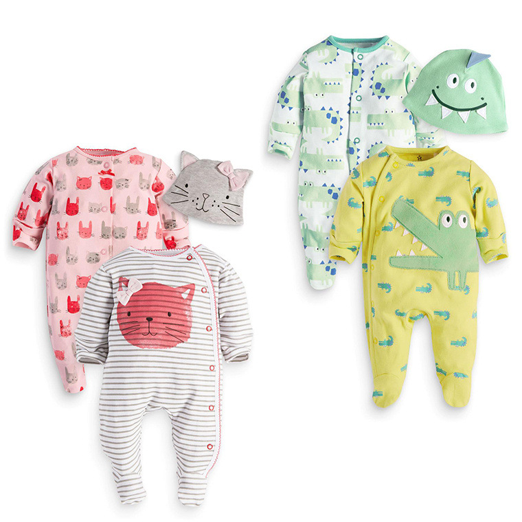 69bb897beff3 Cheap Cotton Clothes For Babies