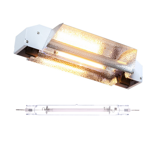 1000 Watt Double Ended HPS Grow Light Bulb