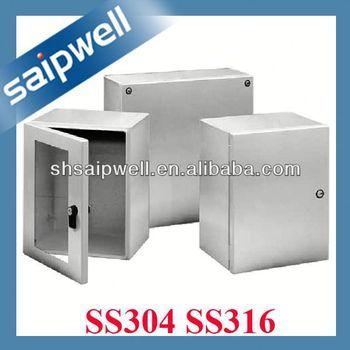 stainless steel metal fuse box buy metal fuse box metal fuse box stainless steel metal fuse box