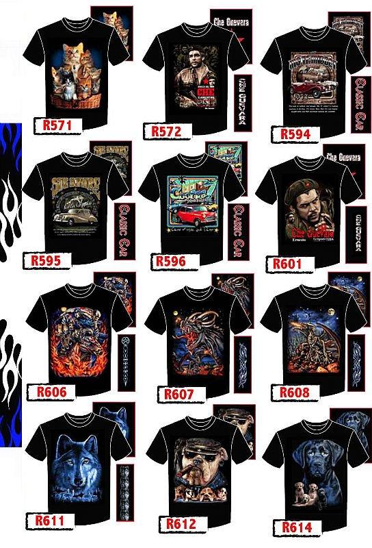 Retro Retro Rock T Shirt Shirt T Rock Collection qSUGMzVp