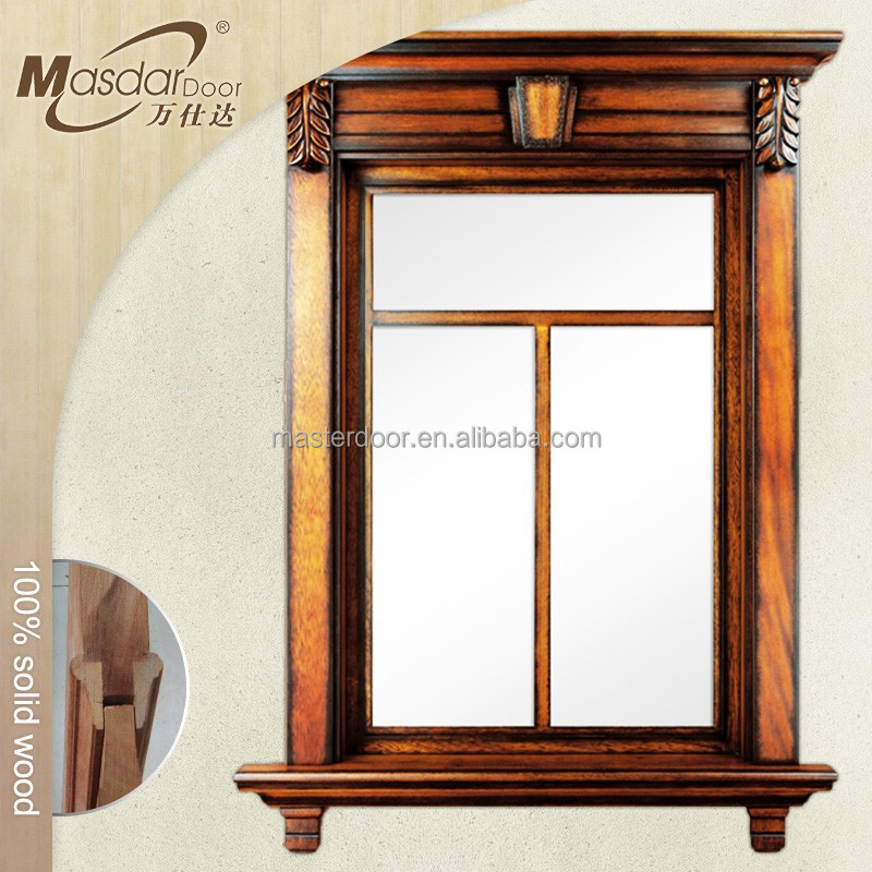 wooden window frames designs wooden window frames designs suppliers and manufacturers at alibabacom