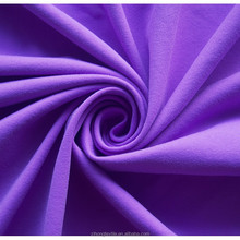Supplex lycra /sportswear fabric
