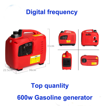 Quiet Generators Cheap