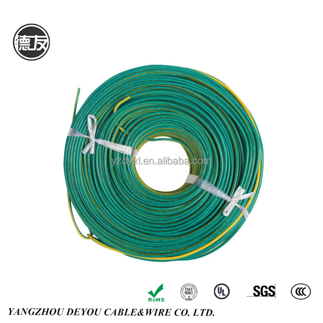 China Copper Wire With Insulation Wholesale 🇨🇳 - Alibaba