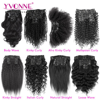 Different types of curly weave hair extensions clip in hair different types of curly weave hair extensions clip in hair extensions pmusecretfo Image collections
