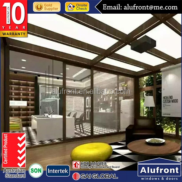 Good Patio Door Wholesale, Patio Door Wholesale Suppliers And Manufacturers At  Alibaba.com