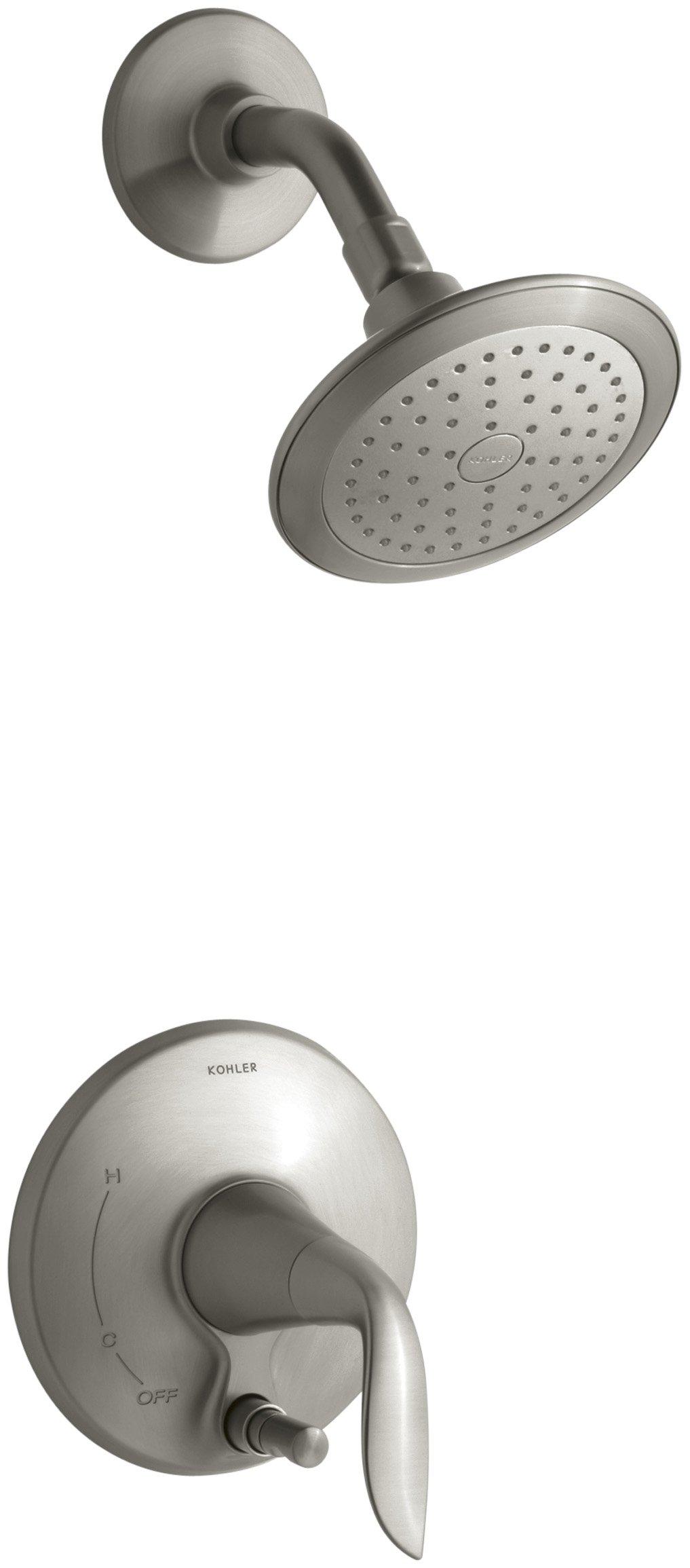 Cheap Push Button Shower Diverter Find Push Button Shower