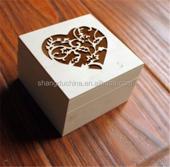 Small Laser Cut Fancy Wooden Gift Box Wholesale Buy Wooden Gift Box Small Wooden Gift Box Fancy Wooden Gift Box Product On Alibaba Com