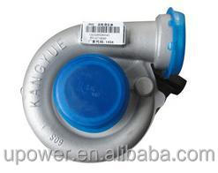 Supply turbocharger ,piston ect. spare part of WEICHIA marine engine from Weifang, China
