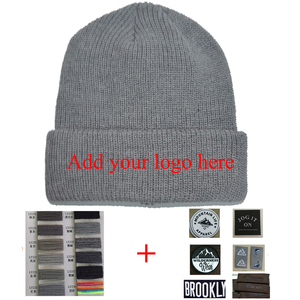 a91f77b7 Beanie Hat, Beanie Hat Suppliers and Manufacturers at Alibaba.com