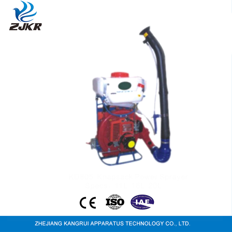 China supplier top quality cheap water fountain sprayers