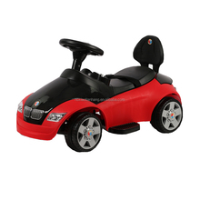 factory sale baby twist car with light mini kids car