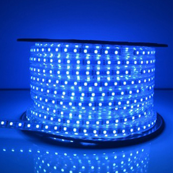 Eco led strip light eco led strip light suppliers and manufacturers eco led strip light eco led strip light suppliers and manufacturers at alibaba aloadofball Choice Image